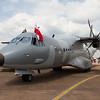 Airbus C295