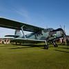 1947 Antonov AN-2TD