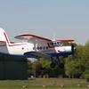 1985 Antonov An-2TP