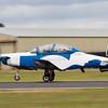 Beechcraft T-6A Texan II