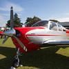 1976 Beechcraft Model 35 Bonanza