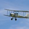 1932 Blackburn B2