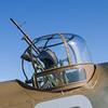 1934 Bristol Blenheim Mk 1