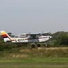1978 - Cessna 152