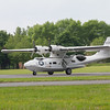 1943 - Consolidated PBY-5A Catalina