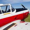 1953 de Havilland DHC.1 Chipmunk 22