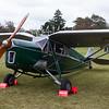 1930 de Havilland DH80 Puss Moth