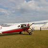 1950 de Havilland HHC2 Beaver AL1