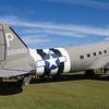 1939 Douglas C-41A