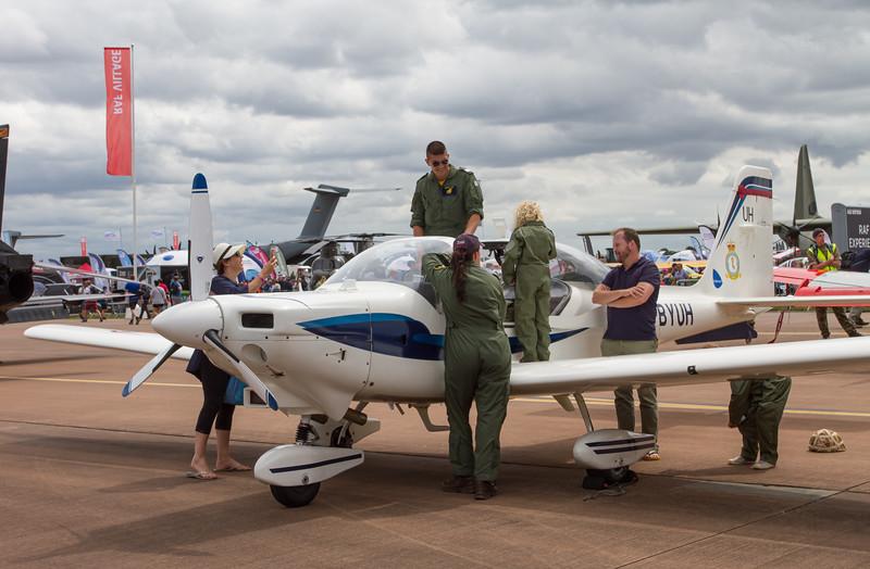 Grob G-115E Tutor T.1
