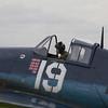 1944 - Grumman Hellcat F6F