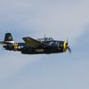 1945 Grumman TBM Avenger