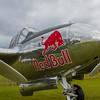 1944 Lockheed P.38 Lightning