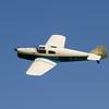 1936 - Miles M-3A Falcon Major