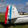 1956 Morane-Saulnier MS-733 Alcyon