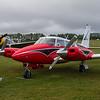 1966 Piper Twin Comanche PA30