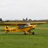 Piper PA-18-95 Super Cub