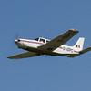 1982 Piper PA-32R-301 Saratoga SP