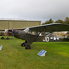 1944 Piper Cub L4H