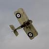 1917 - Royal Aircraft Factory SE5a