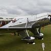 1934 Ryan ST-A
