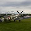 1943 Supermarine Spitfire IXB