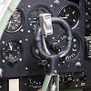 1942 Supermarine LF Mk.Vb