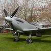 1943 Supermarine Spitfire Mk.IX
