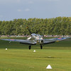 1943 Supermarine Spitfire Mk IXB