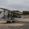 1994 Vickers FB27 VIMY Replica