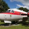 "1951 Vickers 668 Varsity T.1 ""RAF Flying Training Command"""