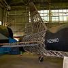 1939 Vickers Wellington Mk.1a