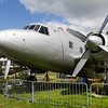 1946 Vickers 498 Viking 1A