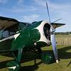 1938 Waco YKS-7