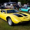 1970 AMC AMX / 3