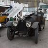 1918 Buick E49 7 Tourer