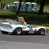 2010 Chaparral MkII