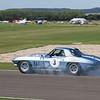 1964 Chevrolet Corvette Sting Ray