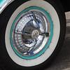 1959 Dodge Coronet Royal