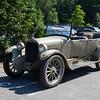 1920s Dodge