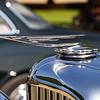 1930 Duesenberg Model J Murphy DisappearingTop Convertible Coupe