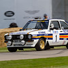 1979 Ford Escort RS1800