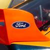 1997 Ford Escort Cosworth