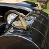 1913Mercer Type 35-J Raceabout