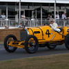 1914 Mercer 450
