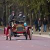 1904c Oldsmobile 6hp Tonneau