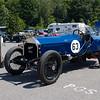 1916 Packard Twin Six