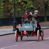 1902c Rambler 4hp Runabout