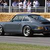 """1990 Porsche 911 """"Reimagined by Singer"""""""