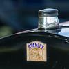 1923 Stanley 740B